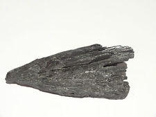 Black Kyanite Fan Medium for sale click for more info