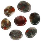 Bloodstone Palm Stones for sale click here for more info