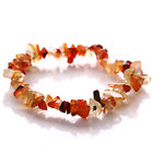 Carnelian Chip Bracelet for sale click here for more info