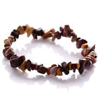 Mookaite Jasper chip Bracelet for sale click here for more info