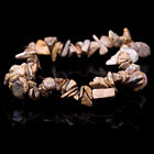 Picture jasper Bracelet for sale click here for more info