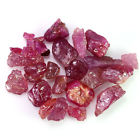 Rough Rubies for sale click here for more info