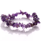 Amethyst chip bracelet for sale click here for more info