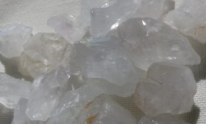Annandalite Points for sale click here for more info