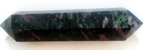 To see our entire range of Ruby and Epidote Wands click here