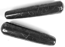 Shungite Massage Wand for sale click here for more info