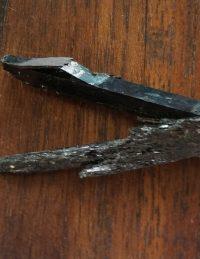 Aegirine 4.2 grams 3